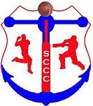 sccc_logo