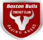 Boston Bulls CC