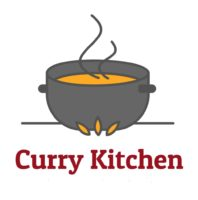 259 Front Street, Lincoln, Rhode Island 02865, United States Phone: (401)642-5888  https://currykitchenri.com/